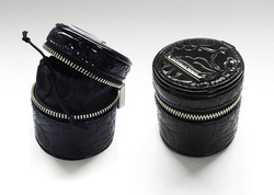 Victoria Secret Jewelry Case