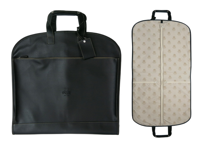 Gladstone Garment Bag