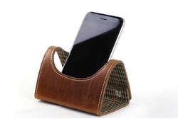 Snap Desktop Cell Phone Holder