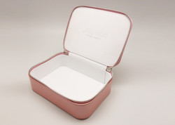 Shiseido Cosmetic Box