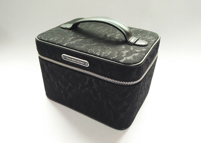 Victoria Secret Travel Case