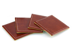 Darcy Coaster Set without Case