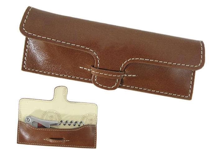 Sommerlier's Corkscrew