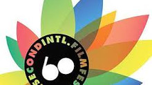 60 Second International Film Festival (60 SIFF)
