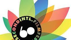 60 Second International Film Festival (60 SIFF)