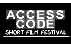 Access Code:Short Film Festival