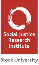 Consuming Intimacies: Bodies, Labour, Care, and Social Justice