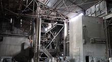 Industrial Niagara Exhibition