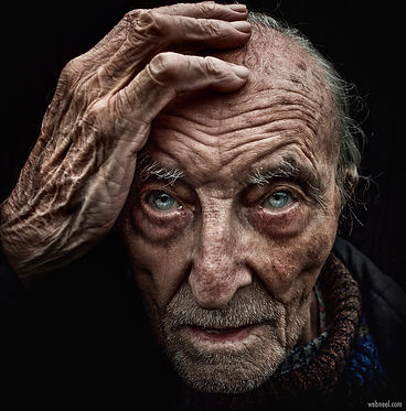 portrait-photography-old-man-landon-lee-