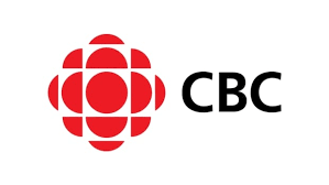 CBC Radio, Ideas: Ideas from the Trenches