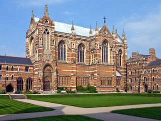 Testimony: Memory, Trauma, Truth, Engagement Project: 2nd Global Meeting, Mansfield College, Oxford,