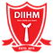 DIIHM_LOGO_RED_COLOR_FINAL-01.png