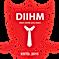 DIIHM_LOGO_RED_COLOR_FINAL-01.png