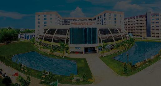Shri Ramkrishna Institute of Medical Sci