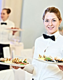 Catering-Advice-From-the-Caterer-1.jpg