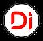 Decent Institute Logo