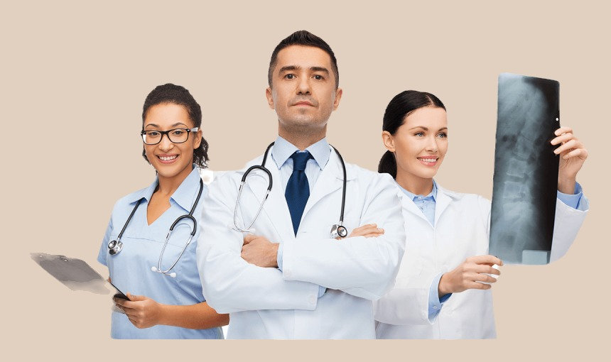 588-5881106_mbbs-bds-admission-are-open-in-kyrgyzstan-hd_edited.jpg