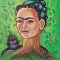 Frida Fulang