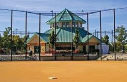 Softball Stadium.png
