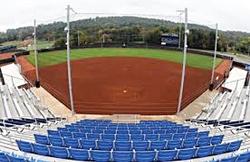 Web Site Photos Stadium #3.png 2014-11-21-9:44:15