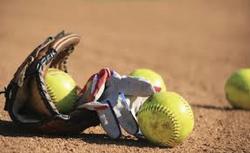 Softball and Glove #1.png