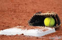 Softball and Glove #2.png