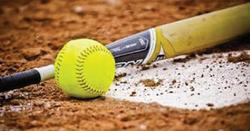 Softball and Bat #1.png