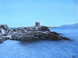 Stintino (Sardegna)