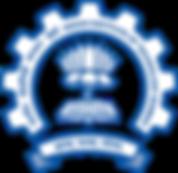 IIT logo.png