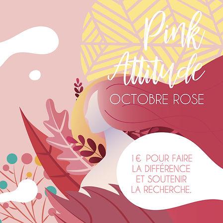 Réseaux-sociaux_Octobre-Rose (1).jpg