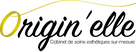 Logo origin-elle dore.png