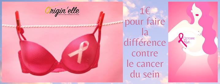 1€_pour_faire_la_différence_contre_le
