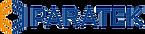 Parartek_Logo_L-R_RGB_edited.png