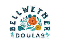 Bellwether Doulas