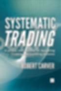 SystematicTrading-cover1-2.jpg