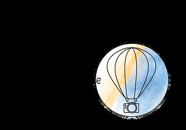 Logo2Nom.png