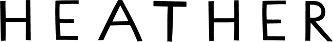 heather logo.png