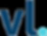 logo_vlmedia.png