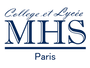 Logo_MHS_Blue[1032].png