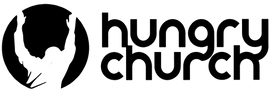 HC Logo Black