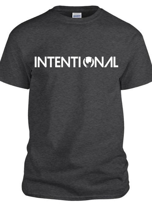Intentional T-Shirt