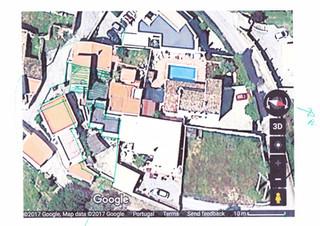 Tekenen & Rekenen: Project T3+1 in Campina - Saõ Brás de Alportel - Algarve