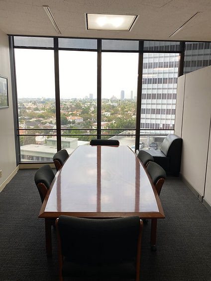 Conference Room VIP Suite.jpg