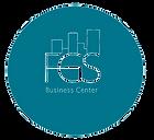 FGS Business Center Logo Version 2 Design 1_edited.png