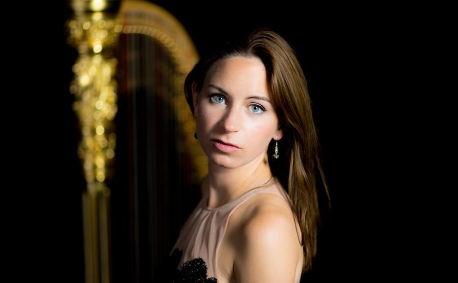 Jasmis-Isabel Kühne