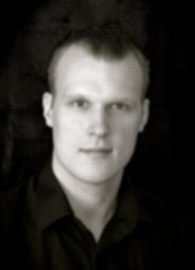 Gunnar Haase.JPG