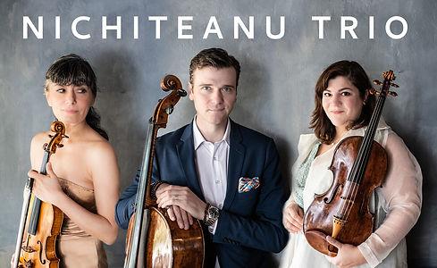 Nichiteanu Trio Dana.jpg