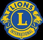1920px-Lions_Clubs_International_logo.sv