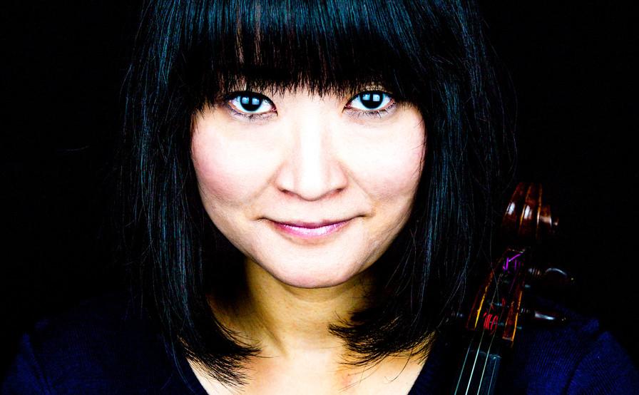 Natsumi Ishigo
