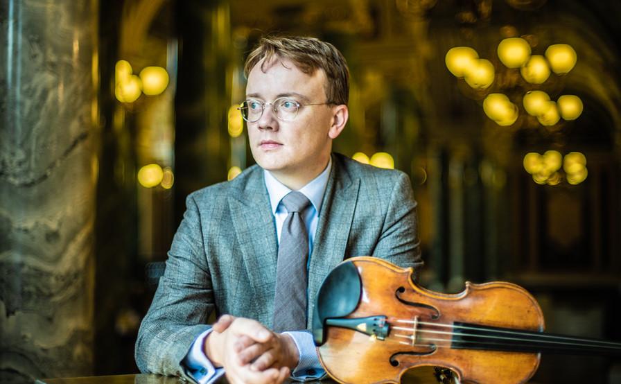 Federico Kasík